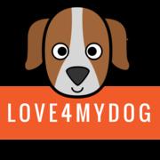 Love4MyDog
